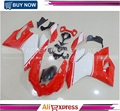 100% Aftermarket Original ABS Plastic Replacement For Ducati Panigale 1199 Fairings Kits