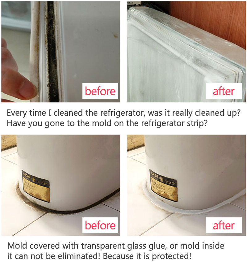 HTB1zsCbXODxK1RjSsphq6zHrpXaq - Mold Remover Tile Cleaner Wall Mold Mildew Gel Bathroom Washing