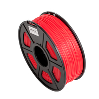 HIPS 3D Printing Filament 175mm / 3mm 1 kg Spule / Rolle  3D Printing plastic For 3D Drucker Printer & 3d printing pen