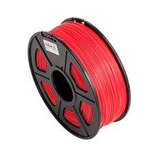 HÜFTEN 3D Druck Filament 175mm/3mm 1 kg Spule/Rolle 3D Druck kunststoff Für 3D Drucker drucker & 3d druck stift