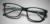 Женщины Óculos де Грау Старинные Очки Кадры Ацетат Очковые оправы Рецепт Глаз чудо
