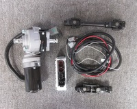EPS CONTROLLER OR ELECTRIC POWER STEERING SUIT FOR CF800 CF800 ZFORCE PARTS CODE IS 7000 103000