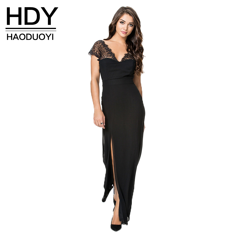 588cfc01ef19d best top haoduoyi maxi list and get free shipping - j635l603