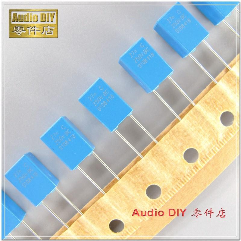 100pcs 6.3V 100UF 6.3V SUNCON SWB 5X7mm Standard electrolyic Capacitor SANYO