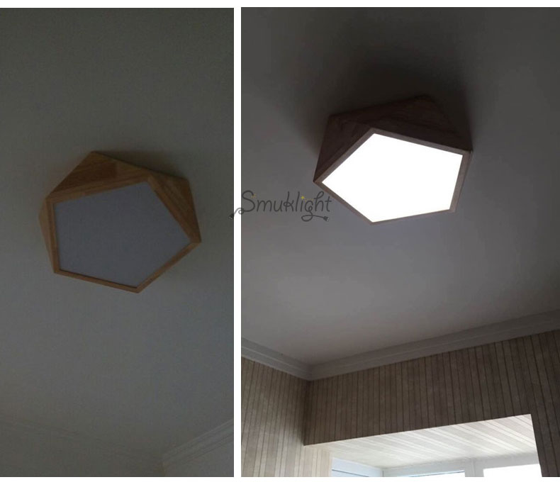 wood-ceiling-lamp_25