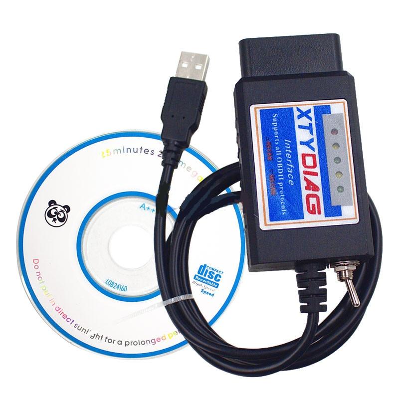 ELM327-USB-HS-MS-Switch-OBDII-Scanner-ELM-327-V1-5-OBD2-Scan-Tool-Plastic-ELM3272
