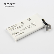 Original Sony High Capacity Phone Battery For SONY Ericsson Xperia Sola MT27i MT27 1265mAh sony ericsson hazel