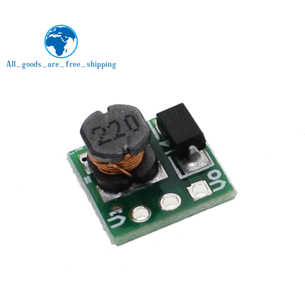 10pcs Lm317 Lm317t Voltage Regulator 12v To 37v 15a 220 In 3a Switching Based Lm317hv Tzt 1pcs 09 5v Dc Step Up Power Module