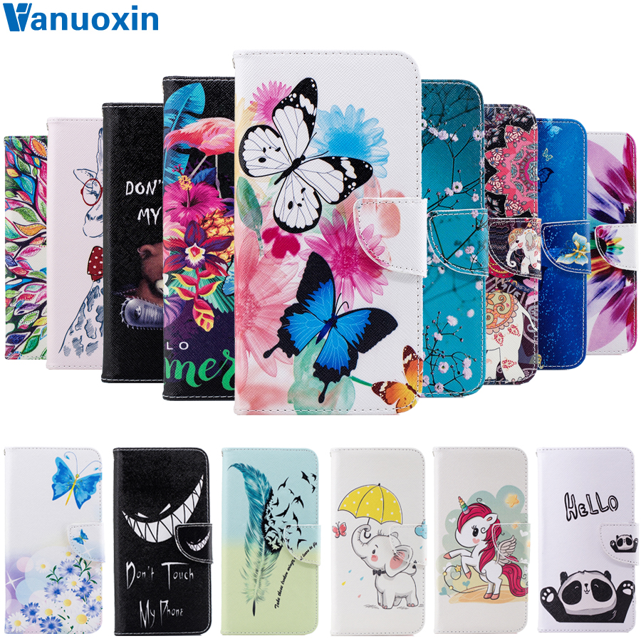 <font><b>Huawei</b></font> Y5 2019 <font><b>Flip</b></font> <font><b>cases</b></font> <font><b>For</b></font> Fundas <font><b>Huawei</b></font> Y5 2019 <font><b>case</b></font> <font><b>For</b></font> <font><b>Huawei</b></font> <font><b>Honor</b></font> <font><b>8S</b></font> KSE-LX9 Coque Book Magnet Wallet Cover Leather <font><b>Case</b></font> image