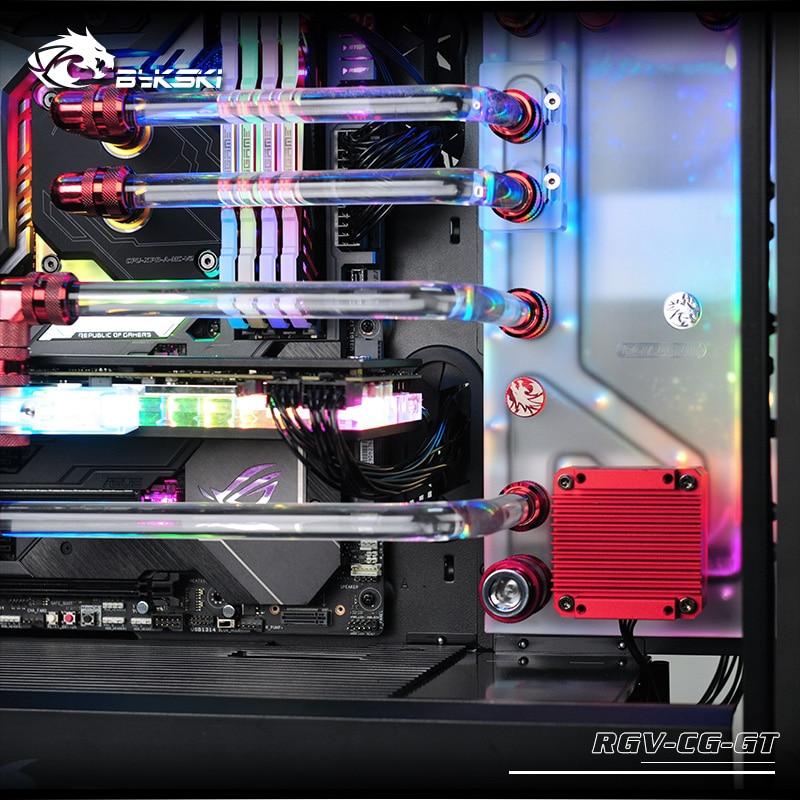 RGV-CG-GT8