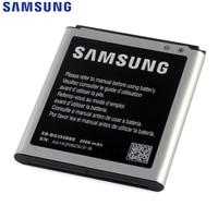 갤럭시 코어 2 g355h g3558 g3556d g355 g3559 SM-G3556D EB-BG355BBE nfc 2000 mah 용 기존 교체 용 삼성 배터리