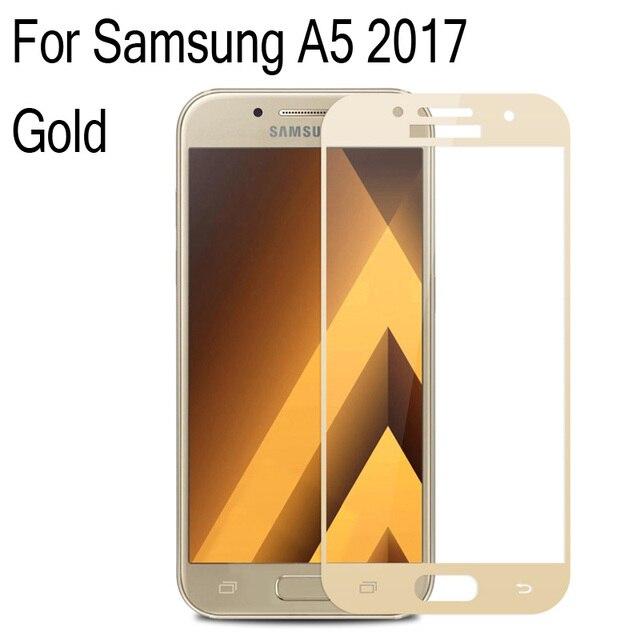 Gold A520