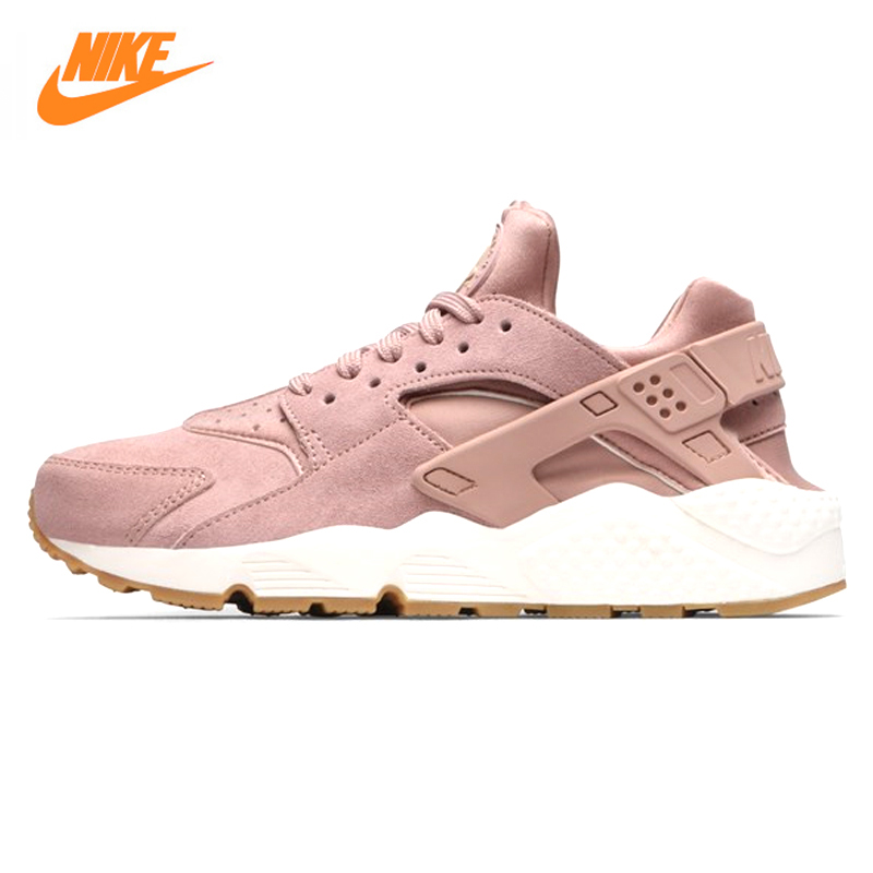 meilleur authentique e6cc6 471ee Buy air huarache shoes and get free shipping on AliExpress.com
