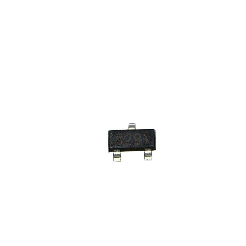 Chauffage direct BGA Pochoir pour Apple iPhone 5 carte-mère composants 21 en 1