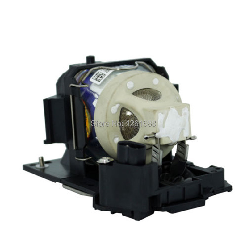 UHP245/170W  Original projector lamp with housing DT01411 for Hitachi CP-AW3019WNM/CP-AW312WN/CP-AX3003