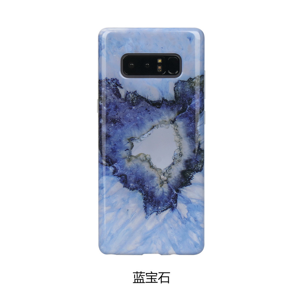design (14)