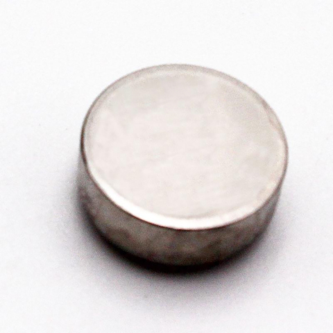 10PCS LR44 Button Batteries 1.5V AG13 A76 Coin Alkaline Battery For Watch Electronic Toy Remote Small Electrical Appliances Lahore