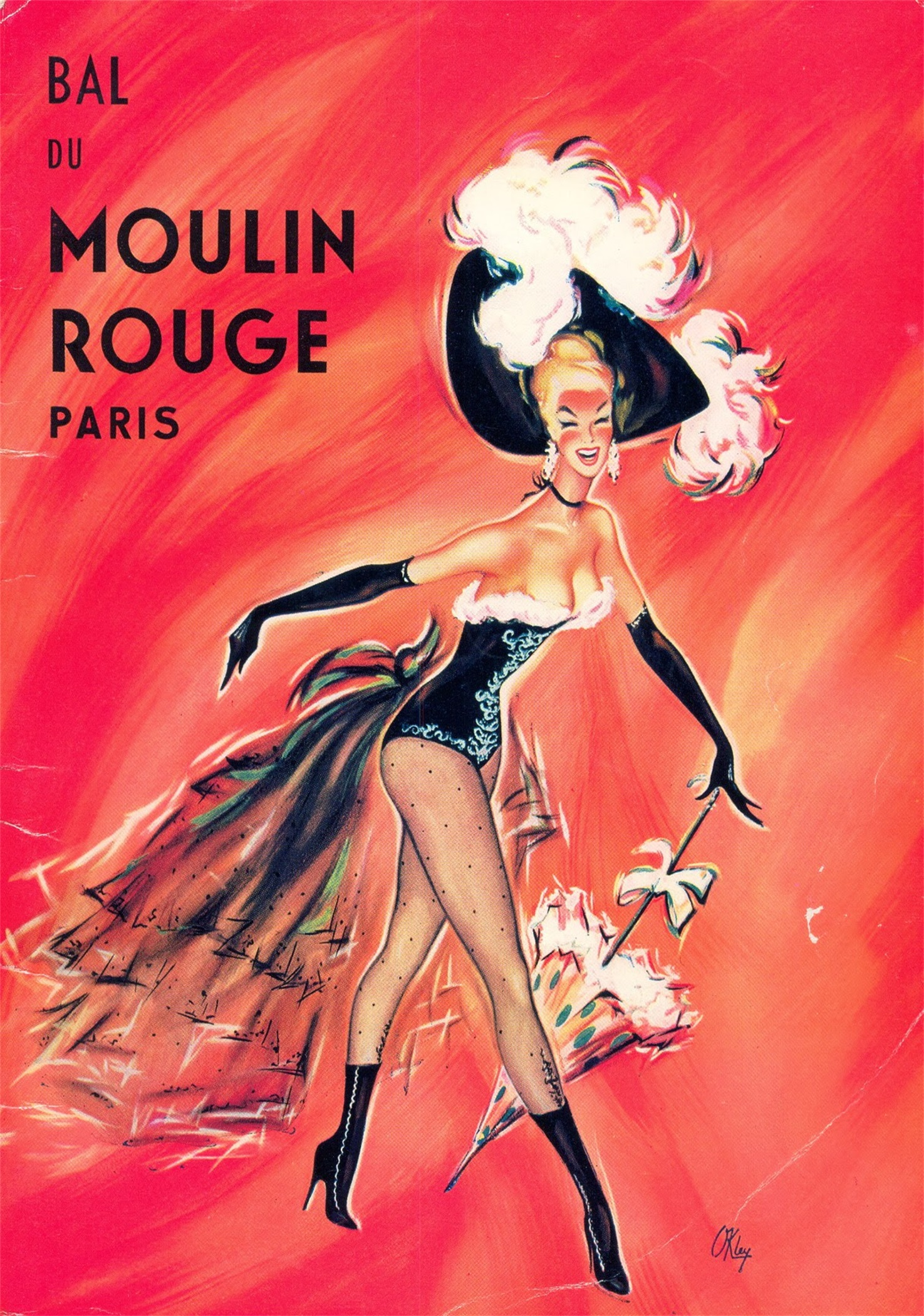 https://ae01.alicdn.com/kf/HTB1zsJvcBDH8KJjSszcq6zDTFXaD/Calendar-Model-Sexy-Pin-Up-Girl-Pop-Art-Propaganda-Retro-Vintage-Kraft-Poster-Canvas-DIY-Wall.jpg