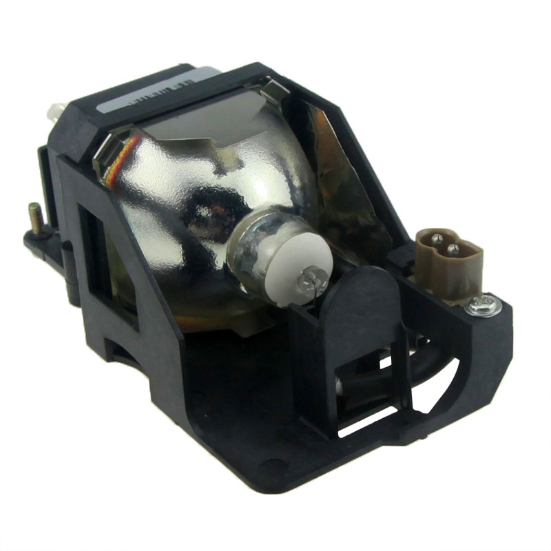 180 DAYS WARRANTY ET-LAB50 projector lamp replacement fits for PANASONIC PT-LB50 / PT-LB50EA / PT-LB50NT / PT-LB50NTE projector lamp et lae1000 for panasonic pt lae1000 ae2000 ae3000 180days warranty