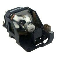 180 DAYS WARRANTY ET LAB50 projector lamp replacement fits for PANASONIC PT LB50 / PT LB50EA / PT LB50NT / PT LB50NTE