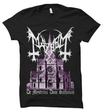 MAYHEM T-SHIRT EMPEROR WATAIN DARKTHRONE IMMORTAL BATHORY VENOM GORGOROTH O-Neck T Shirt Harajuku Tops Tees Plus Size