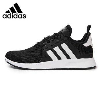 De Original 2018 plrfoundation Adidas X Unisex Zapatillas