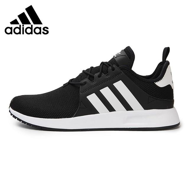Original New Arrival 2018 Adidas Originals X PLRFOUNDATION Unisex  Skateboarding Shoes Sneakers 318230c9e07ca