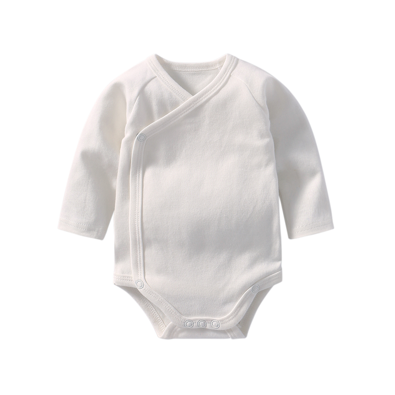 Best Top 10 Clothes For Twins Babies List And Get Free Shipping Ywmsklek 82