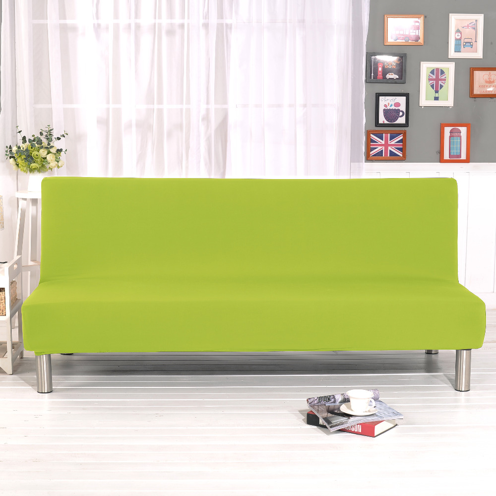 stylish sofa arm covers | Simple Nice style Sofa Cover Tight Wrap Elastic Protector ...