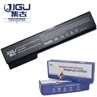 Laptop Battery For HP ProBook 6460b 6360b 6465b 6470b 6560b 6565b 6570b EliteBook 8460p 8460w 8470p