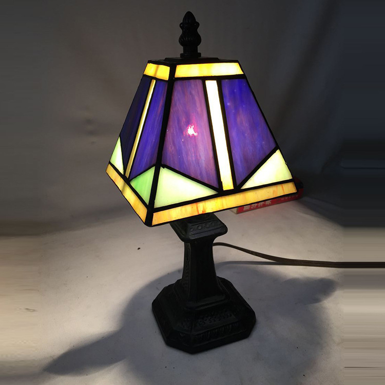 A1 The Living Room Bedroom Bedside Lamp Lighting Wholesale Nationwide Shipping Supply Hot Study Wall