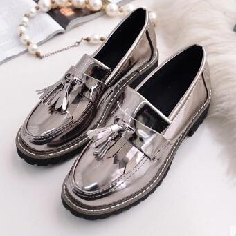Rubber schoenzool verven