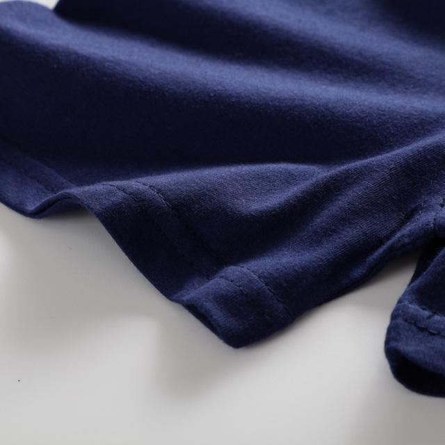 Newborn clothing sets