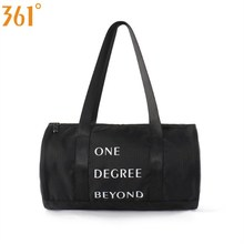 361 Sports Fitness Bags Swimming Shoulder Bag Waterproof Gym Handbag Combo Dry Wet Bag Travel Camping Pool Beach Outdoor