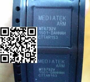 MT6732V D MT6732V-D MT6732V/D CPU