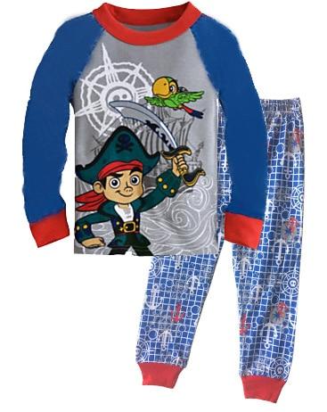 BNWT Boys Disney Incredibles 2 Pyjama Set Age 3-4 Years