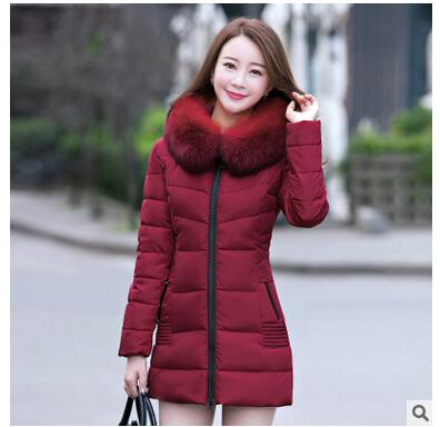 2017 autumn and winter new women embroidered down jacket women in the long section of thickening turtleness big hair collar whit purnima sareen sundeep kumar and rakesh singh molecular and pathological characterization of slow rusting in wheat