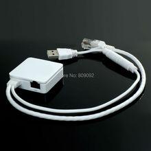 Vonets vap11n мини 300 мбит/с wireless n wi-fi маршрутизатор repeater bridge питание от порта usb для xbox 360