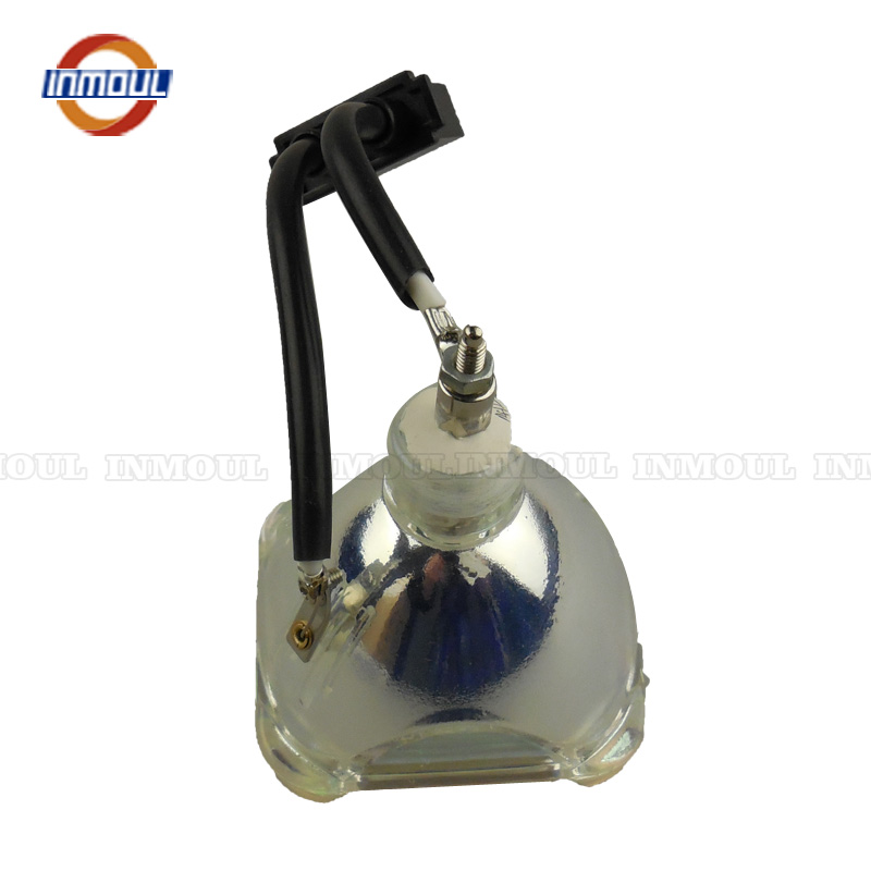 Inmoul Compatible Bare Lamp EP09 For ELP-5350 / ELP-7250 / ELP-7350 / EMP-5350 / EMP-7250 / EMP-7350 встраиваемый счетчик моточасов orbis conta emp ob180800