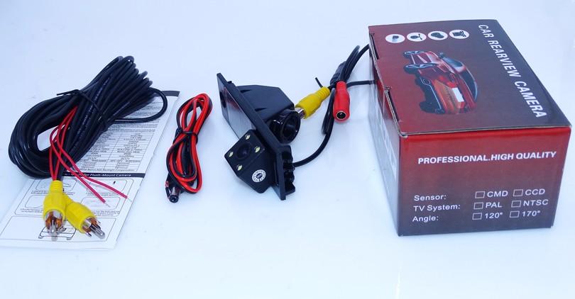 DSC04880