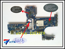 Wholesale for HP 6545B 6445B Laptop Motherboard 583261-001 100% Work Perfect