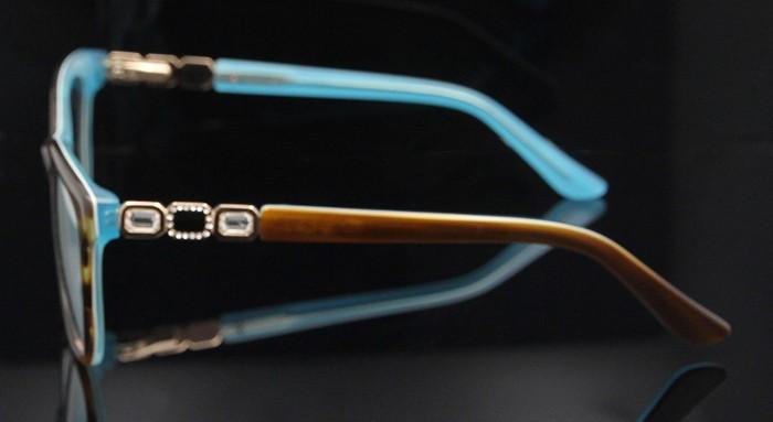 Diamond Eyewear (9)