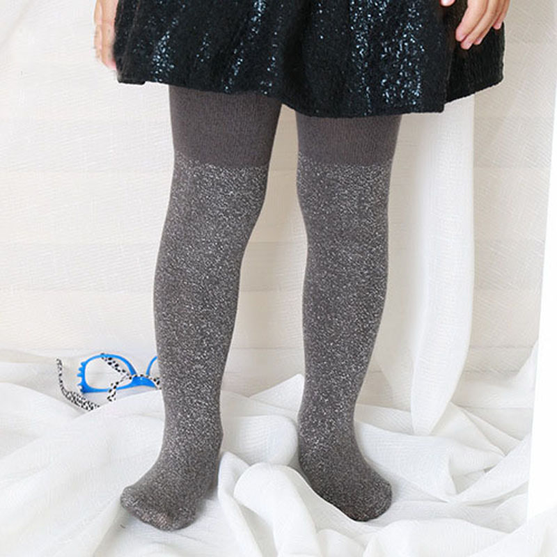 baby tights (4)