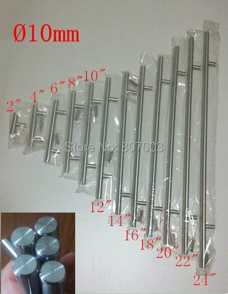 diametro-10mm-porta-do-armario-de-cozinha-em-aco-inoxidavel-t-bar-handle-pull-knob-2-~-24''