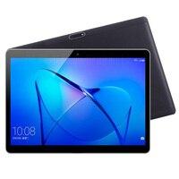 Глобальный планшет ОС Android 8,1 10 дюймов планшетный ПК 4G LTE FDD 2 ГБ Оперативная память 32 ГБ Встроенная память 1920*1200 ips 2.5D стекло для планшетов для