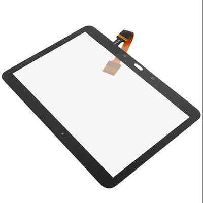 OEM High quality LCD Touch Screen Glass Digitizer Panels For Samsung Galaxy Tab 4 10.1 T530 T531 SM-T530 10.1 3 lcd samsung galaxy tab 4 10 1 t530