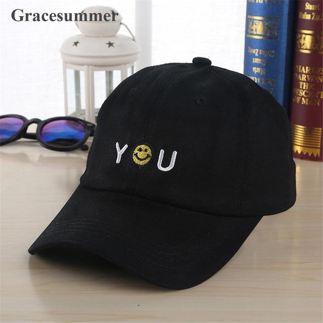 ACCESSORIES - Hats low brand uDgmPVIUgd