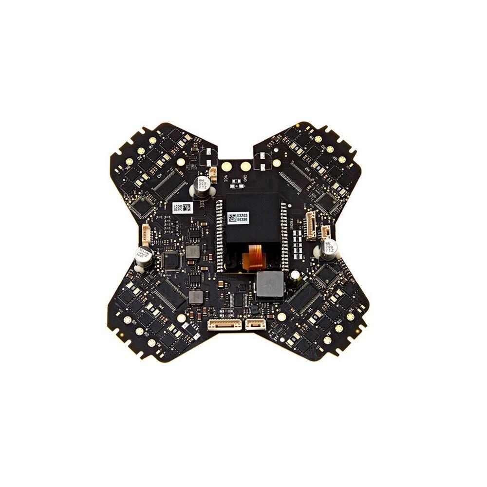 D'origine DJI Phantom 3 Pro Carte Contrôleur Principale Partie Du Module Réparations Pour DJI Phantom 3 Pro/DJI Phantom 3 avancée (Testé)