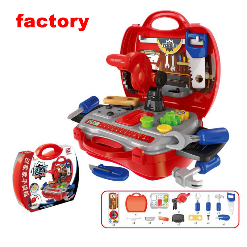2017 hot classic cooking toys for children christmas toy birthday cake kitchen house toys pretend play