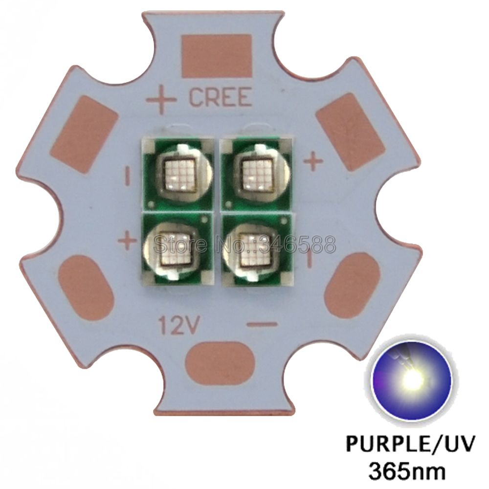 best 3w high power led 3v list and get free shipping - b90cfemm